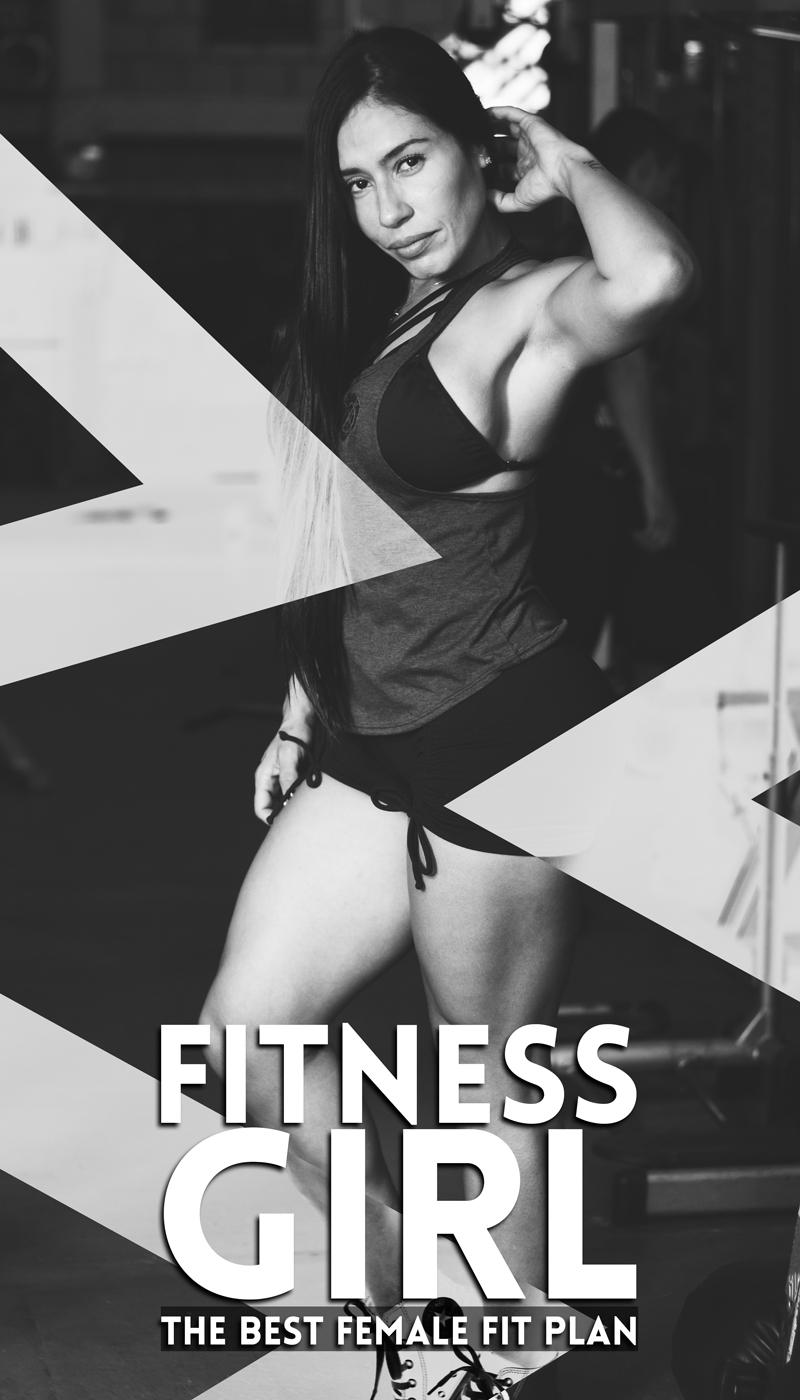 Portada-fitness-girl Programas Fitness