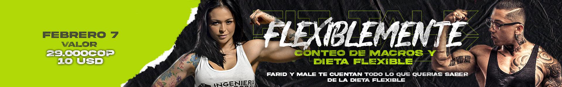 banner-feb Programas Fitness